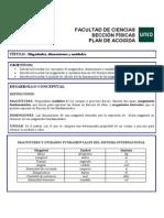 Ficha1 CA Magnitudes
