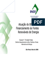 Atuação do BNDES no Financiamento às Fontes Renováveis de Energia.pdf