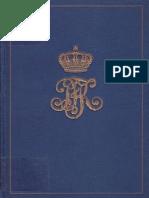 Infanterie-Regiment 64 - Herbebois