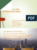 BioMonitorEs