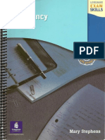Proficiency Writing - Students Book