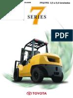 Catalogo montacargas serie 7FG35-50_S.pdf