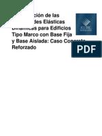 Comparacion Propiedades Elasticas Dinamicas Para Edificios (1)