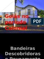 goisnoperodocolonialslide-130524181708-phpapp02.ppt