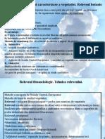 L.P. 2_ Metode de Cercetare_2013