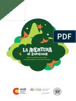 lectura la aventura de emprender.pdf