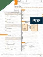 unidad1_ejercicios.pdf