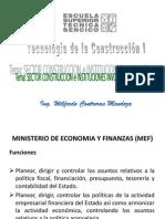 SECTOR CONSTRUCCION e INSTITUCIONES.pdf