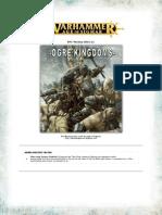 PPC OgreKingdoms 2015.11