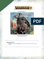 PPC OrcsAndGoblins 2015.11
