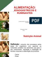 Aula5_Programas de Alimentação