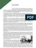 Marcel van der Linden - Le Communisme de Conseils