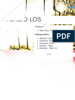 Trabajo Final - Logistica 2015-1