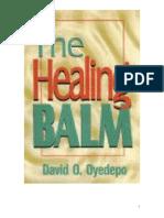 HEALING BALM.doc