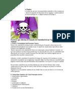 Definición de Planta Toxica.docx