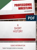 historiography presentation - no video