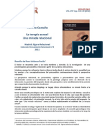 Velasco_review_Terapia Sexual.pdf