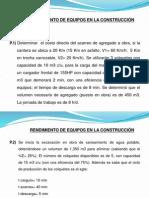 Clase Nº 02 - EJERCICIOS PROPUESTOS.pdf