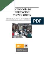 ANTOLOGIA_TECNOLOGIA_2003