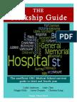 The Clerkship Guide