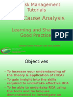 Root+Cause+Analysis+MPM1-gl.ppt