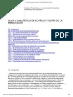 Metodología de la investigación T2