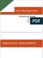 Lecture 8 Warehouse Management.pptx