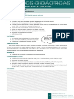 11 LITERATURA CONTEMPORANEA SinSoluciones (1).pdf