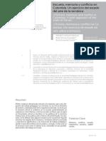escuela historia y memoria.pdf