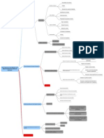 Cap2.pdf