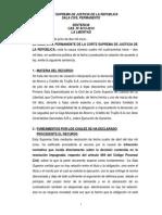 CAS+4413-10.pdf