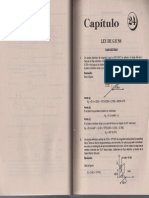 SOLUCIONARIO FISICA DE SERWAY CAP 24,25 Y 26