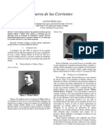 Guerra de las Corriente1.pdf