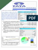 TCS Valuation Raports