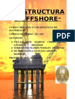 Informe Offshore[1]