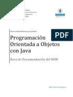 Programacio OO