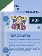 disgrafiaestepronto-131207084626-phpapp02