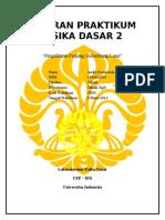 OR01 Andre Kurniawan 1306412810
