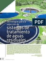 Articulo Manuel Avila RC205