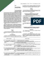 Regulamento 124 2011 CompetenciasEspecifEnfPessoaSituacaoCritica