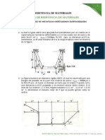2do Taller Carga Axial Indeterminado