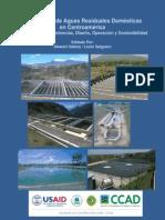 Manual Aguas Residuales en CA.final.01.08.2011