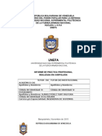 Informe de pasantias Anderson.docx