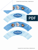 Frozen Cupcake Wrappers.pdf