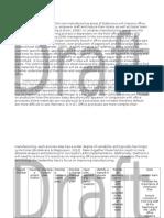 513-Daktronics v3.docx