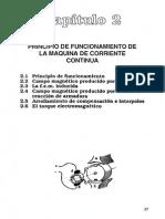 (678976594) Maquinas Electricas Cap02