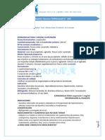 Apunte FORMULAR N°255