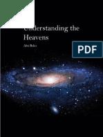 Understanding The Heavens