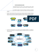 INSTITUTO GEOFISICO DEL PERU.doc