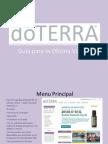 Guía_para_la_Oficina_Virtual_Guia_Español_Latin_America_3183.pdf